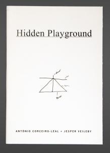 http://www.lealveileby.com/files/gimgs/th-79_Hidden-Playground-Cover.jpg