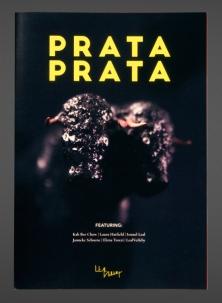 http://www.lealveileby.com/files/gimgs/th-79_prata-prata-Cover.jpg