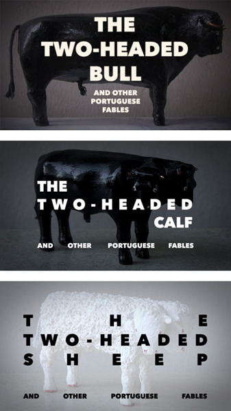http://www.lealveileby.com/files/gimgs/th-94_Two-headed-animals-fables.jpg