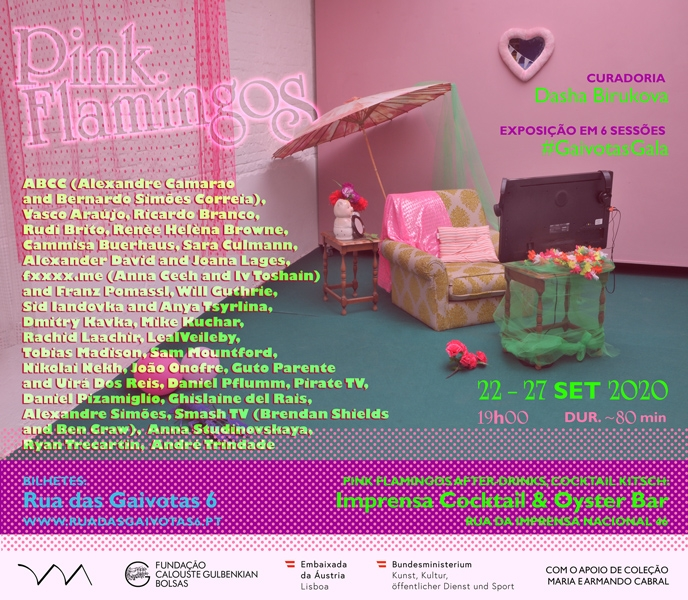 http://www.lealveileby.com/files/gimgs/th-95_Poster-Pink-Flamingos-2020-WEB.jpg